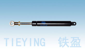 Compression Nitrogen Miniature Gas Springs , Car Lift Support