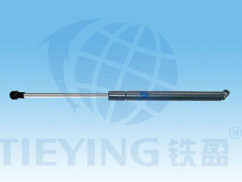 Car Gas Struts , Automobile Gas Spring 100mm - 2000mm Extended Long