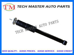 Mercedes Benz W140 Rear Hydraulic Shock Absorber Auto Parts OE 140 320 0331 / 1403200331