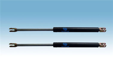 Auto Parts Tailgate Gas Charged Lift Supports