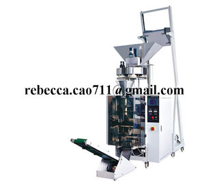 Spices pouch packing machine CT-4230-LD