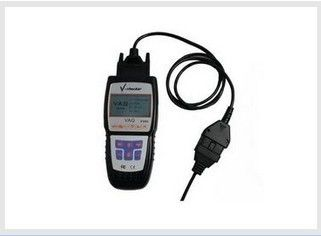 ประเทศจีน Checker John Deere Diagnostic Tool ,Obd2 for Audi / Volkswagen / Skoda โรงงาน